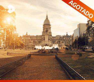 domiruth-agotado-argentina-1-min.png