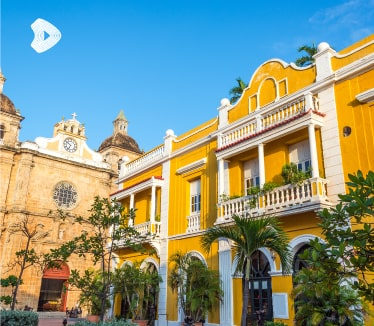 domiruth-business-travel-cartagena