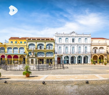 domiruth-business-travel-cuba