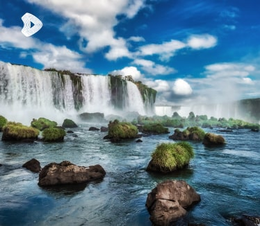 domiruth-business-travel-iguazu
