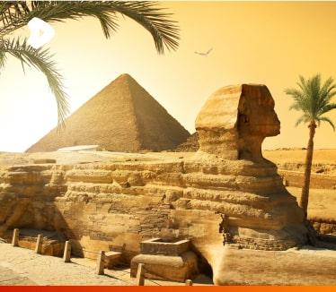 domiruth-modulo-destino-egipto.jpg