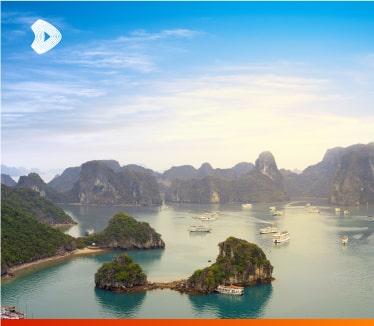 domiruth-modulo-destino-vietnan.jpg