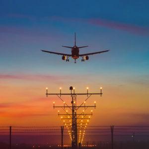 Tarifas Aéreas se Mantendrán Estables el 2020