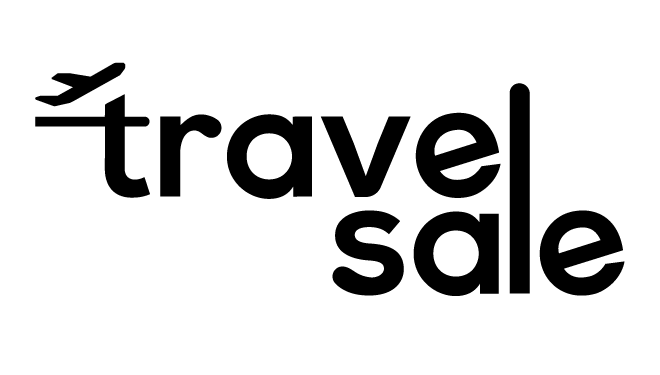 LOGO TRAVEL SERVICE DOMIRUTH
