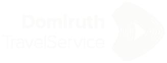 Logo domiruth