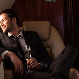 TUI permite cancelar gratis los viajes para detener caídas en reservas